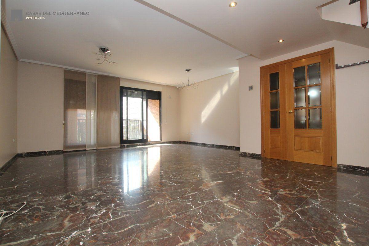 piso en valencia · penya-roja---alameda 395000€