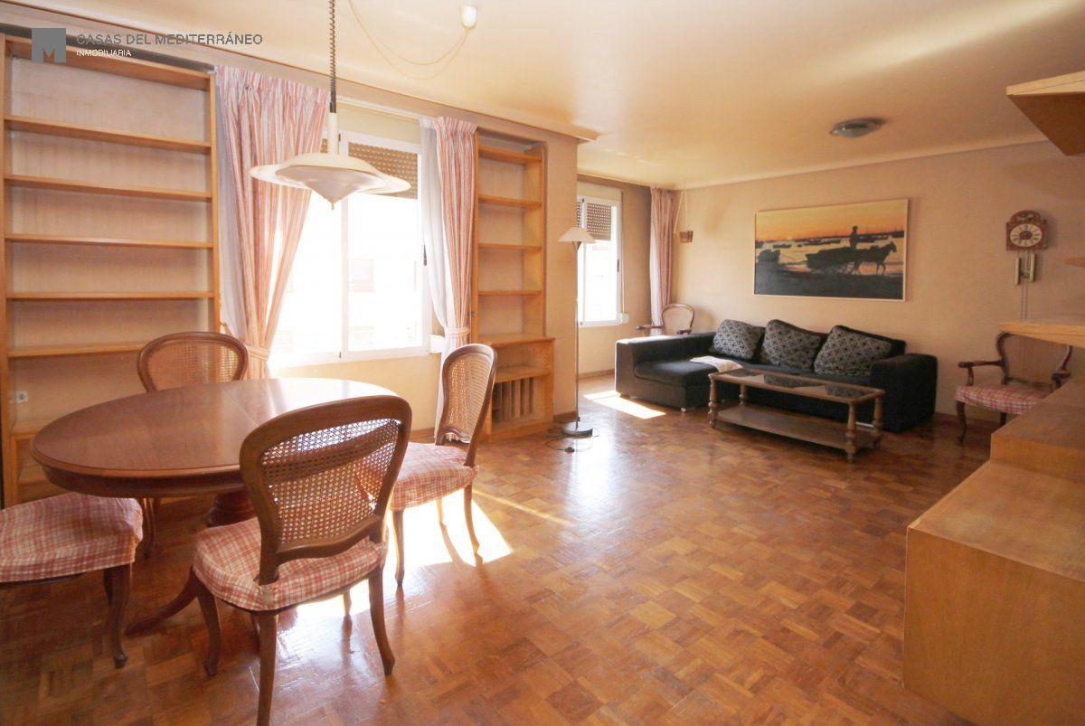 piso en valencia · arrancapins 250000€