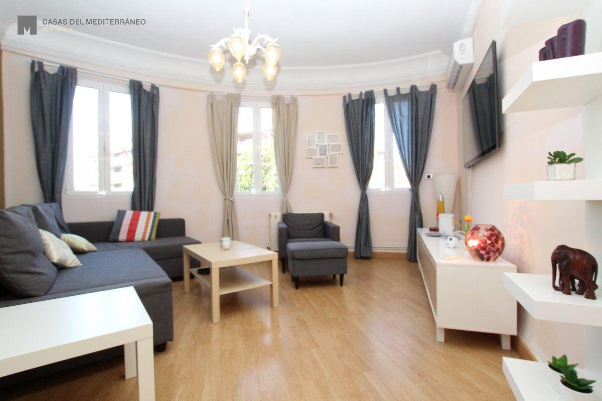 piso en valencia · les-tendetes 790€