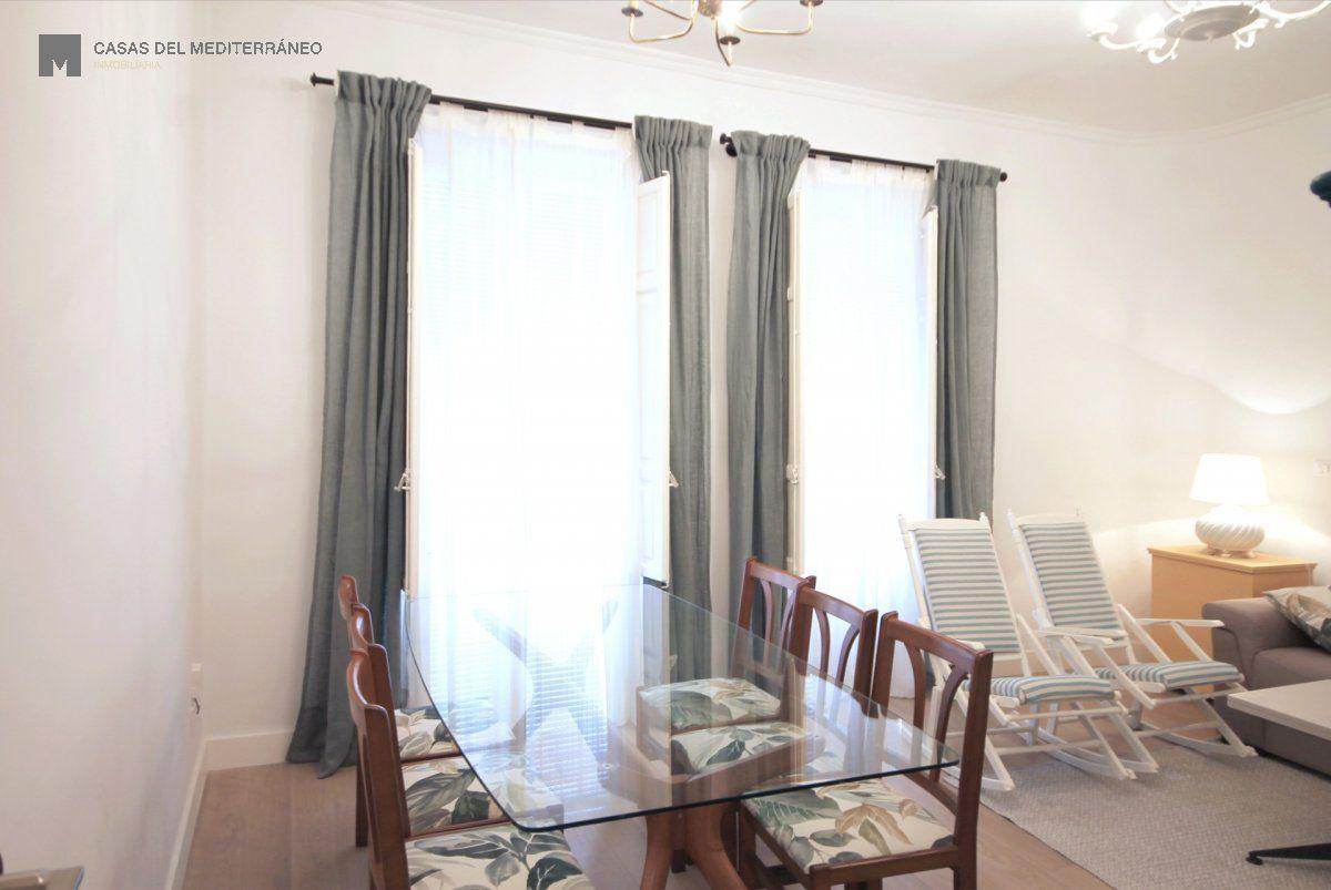 piso en valencia · el-pilar 800€