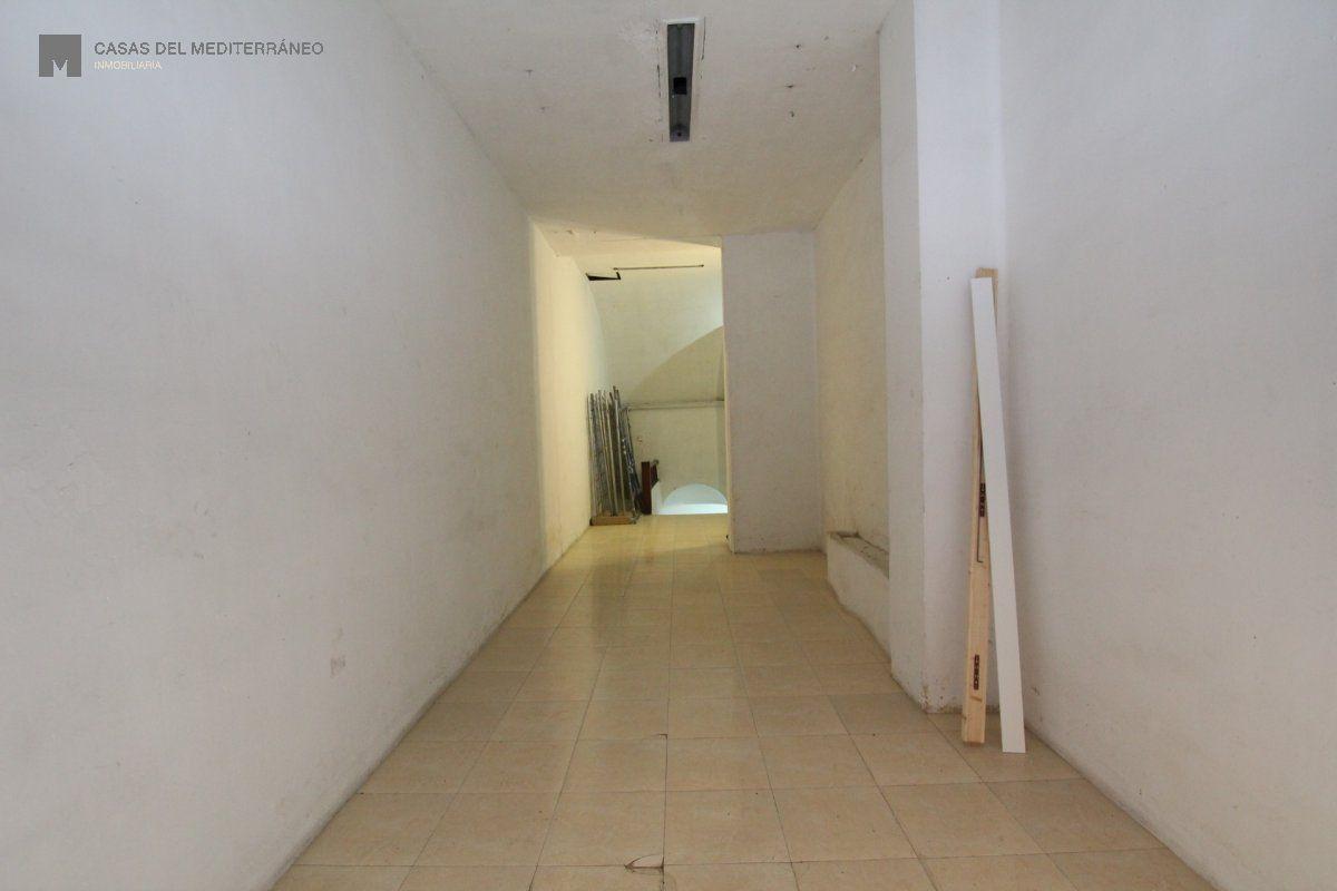 Local Comercial · Valencia · Russafa - Ruzafa 340.000€€