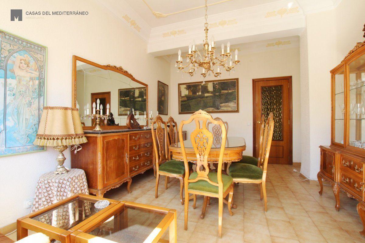 piso en valencia · russafa---ruzafa 220000€