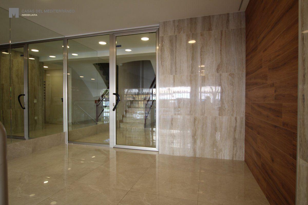 piso en valencia · arrancapins 750€