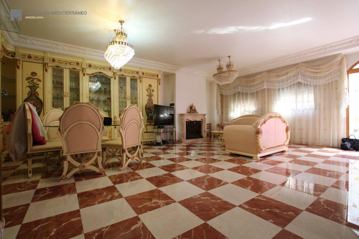 casa-de-pueblo en valencia · natzaret 350000€