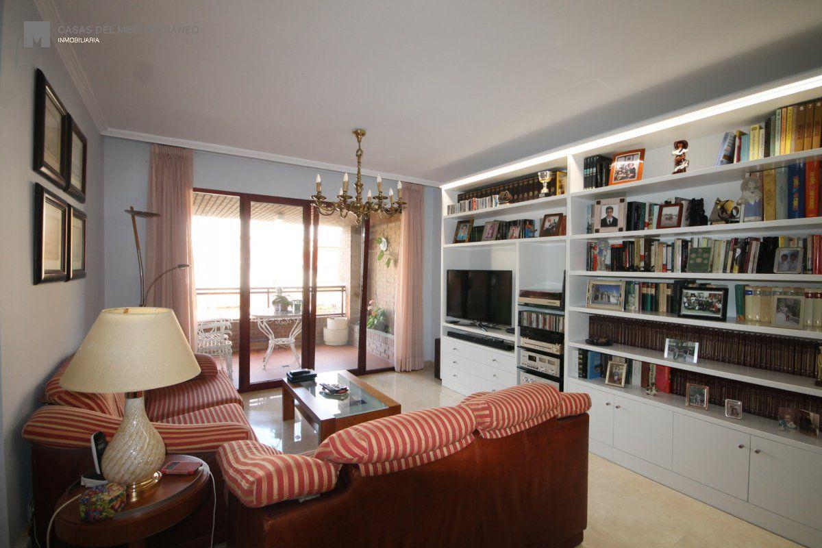 piso en valencia · arrancapins 400000€