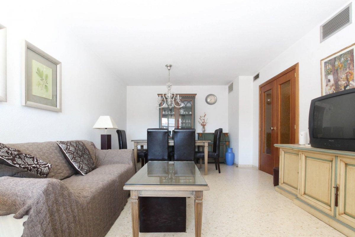 piso en valencia · ciutat-jardi---ciudad-jardin 250000€