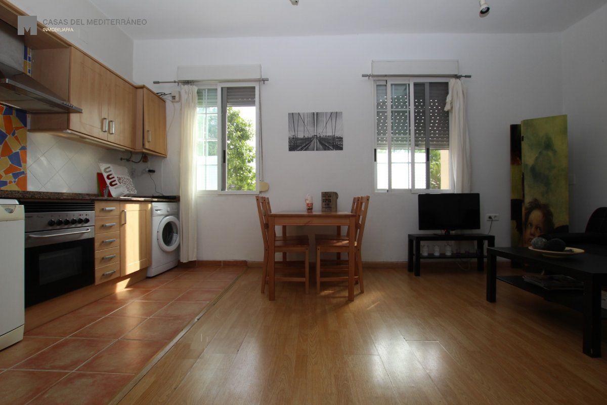 piso en valencia · el-pla-del-remei 200000€