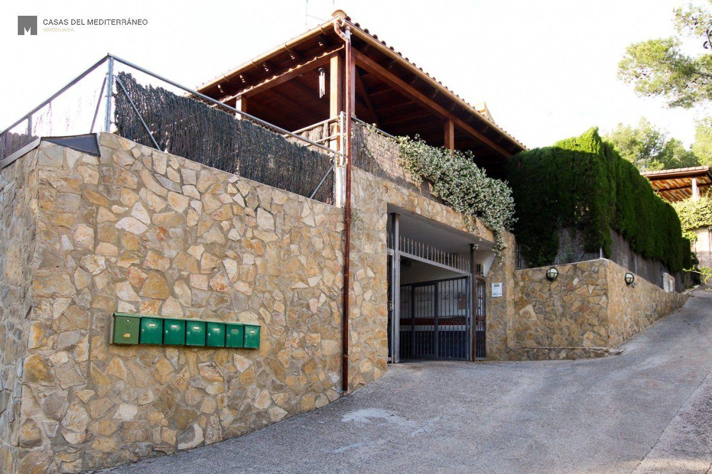 garaje en chiva · el-bosque 3045€