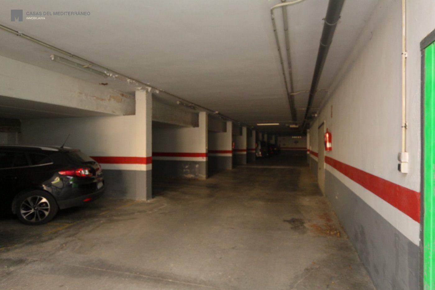 Garaje · Chiva · EL BOSQUE 3.045€€
