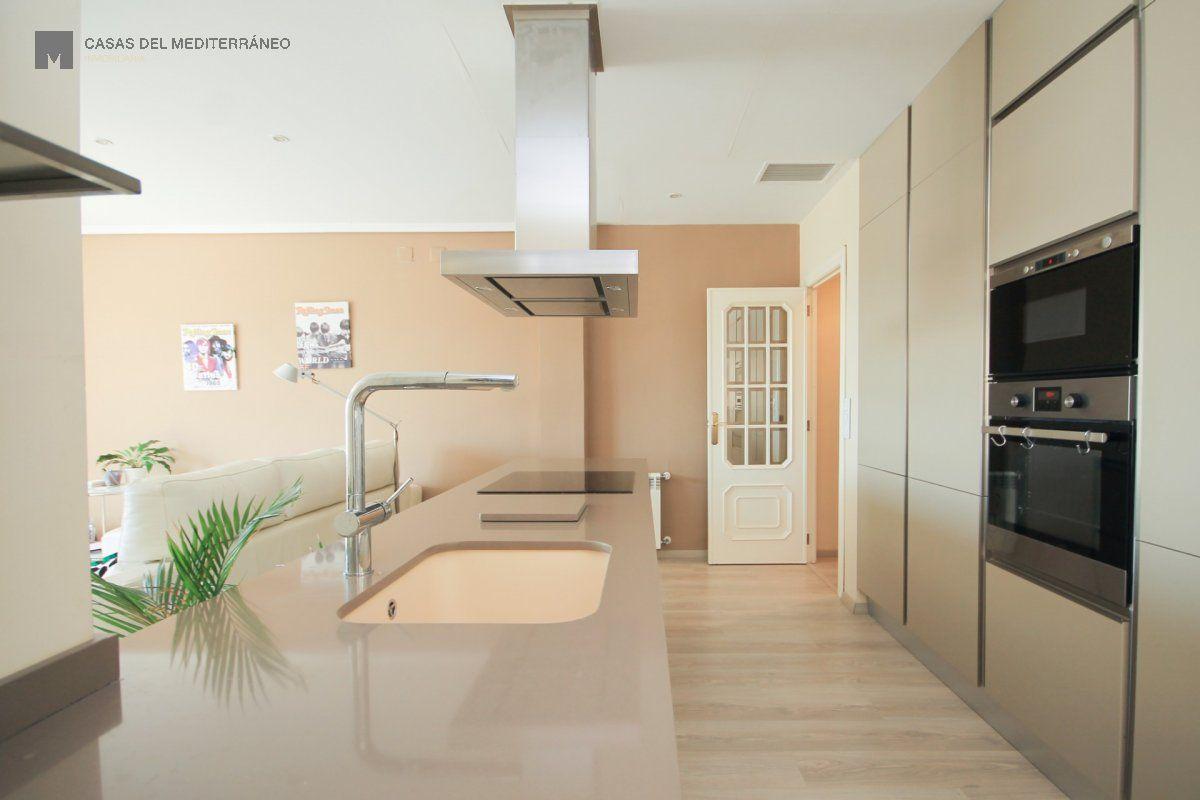 piso en valencia · arrancapins 330000€