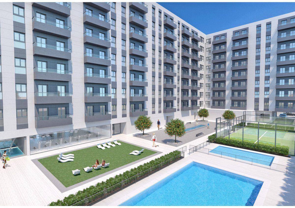 piso en valencia · nou-benicalap---nuevo-benicalap 289920€