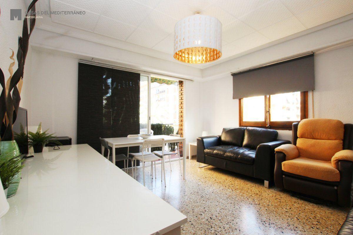 piso en valencia · aiora---ayora 199000€