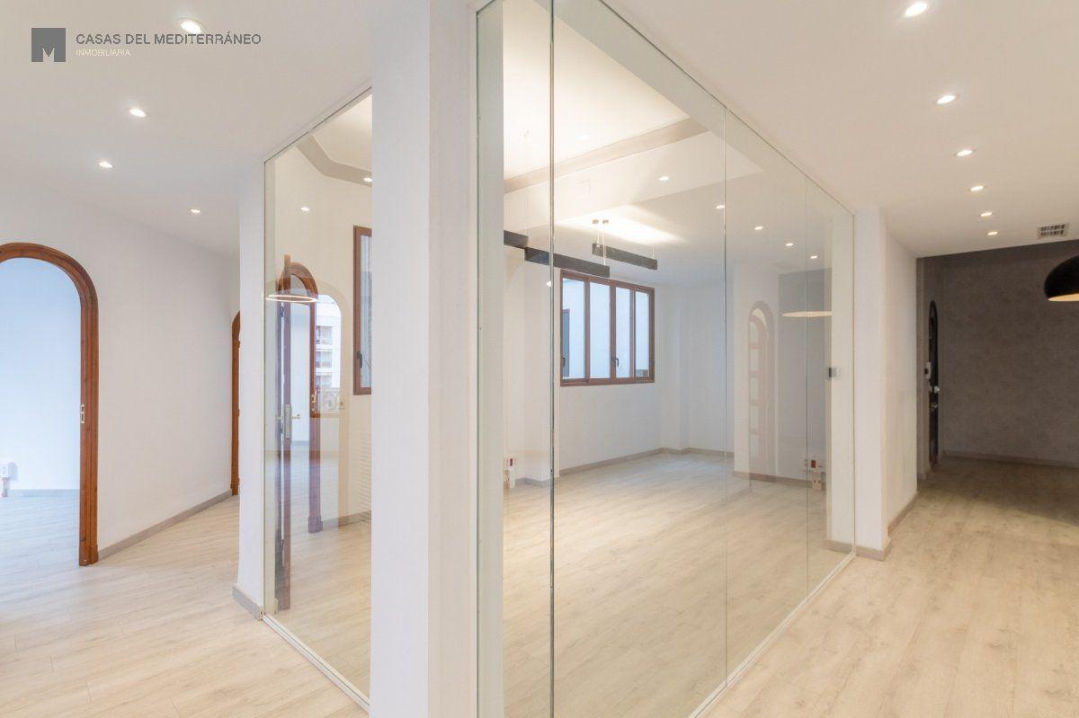 oficina en valencia · gran-via 2500€