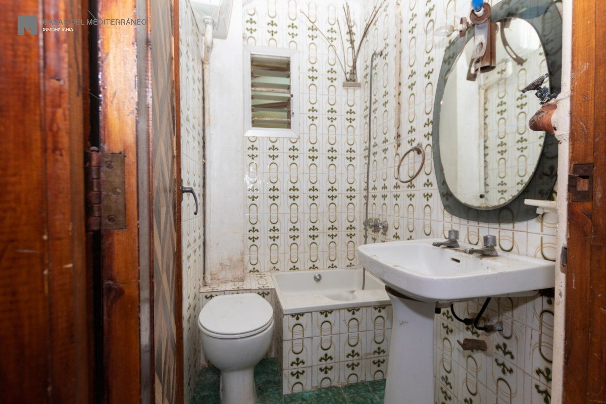 Piso · Picassent · OMET 43.000€€