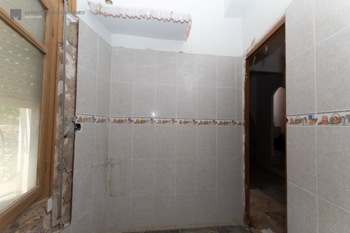 Casa De Pueblo · Calig · Calig 38.745€€