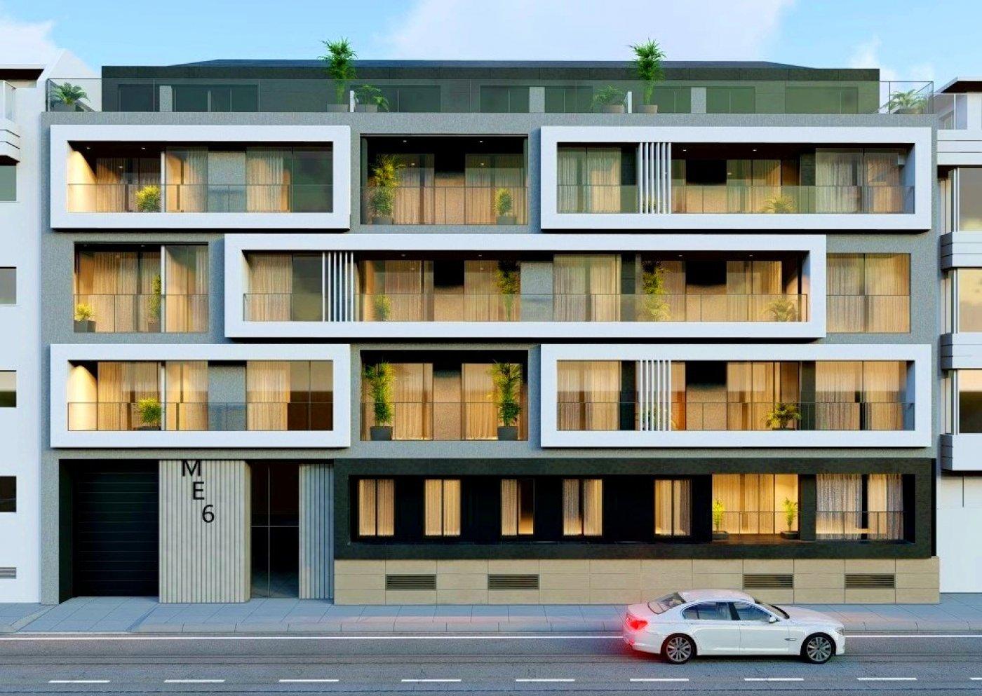 piso en valencia · la-raiosa 200000€