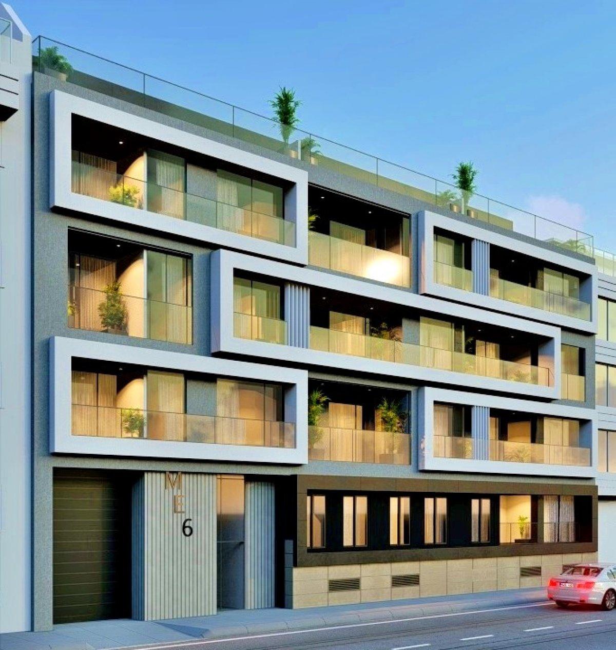piso en valencia · la-raiosa 233800€