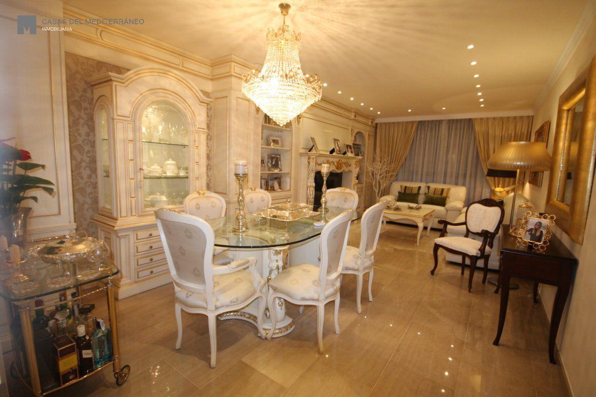 piso en valencia · arrancapins 1200€