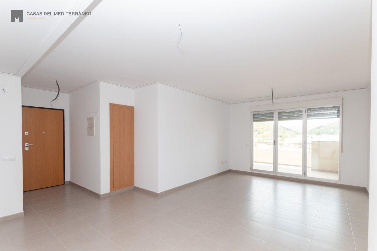 piso en gandia · gandia 400€