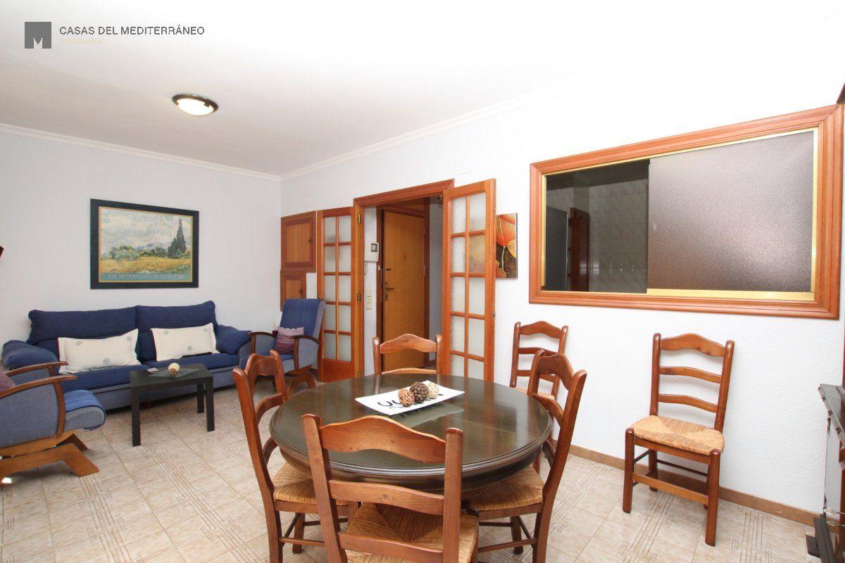 piso en valencia · gran-via 700€