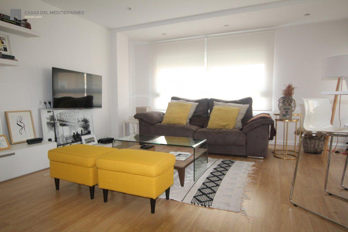 piso en valencia · russafa---ruzafa 235000€