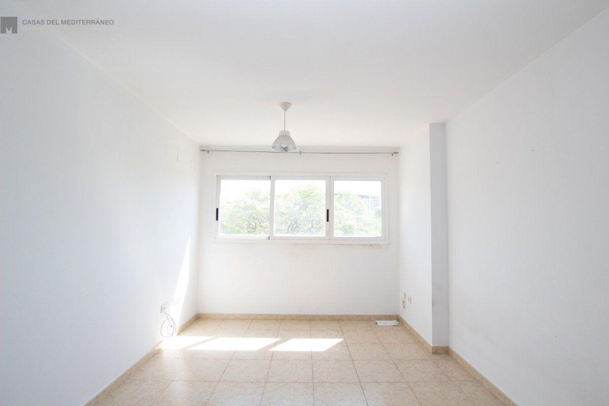 piso en paterna · valterna 540€