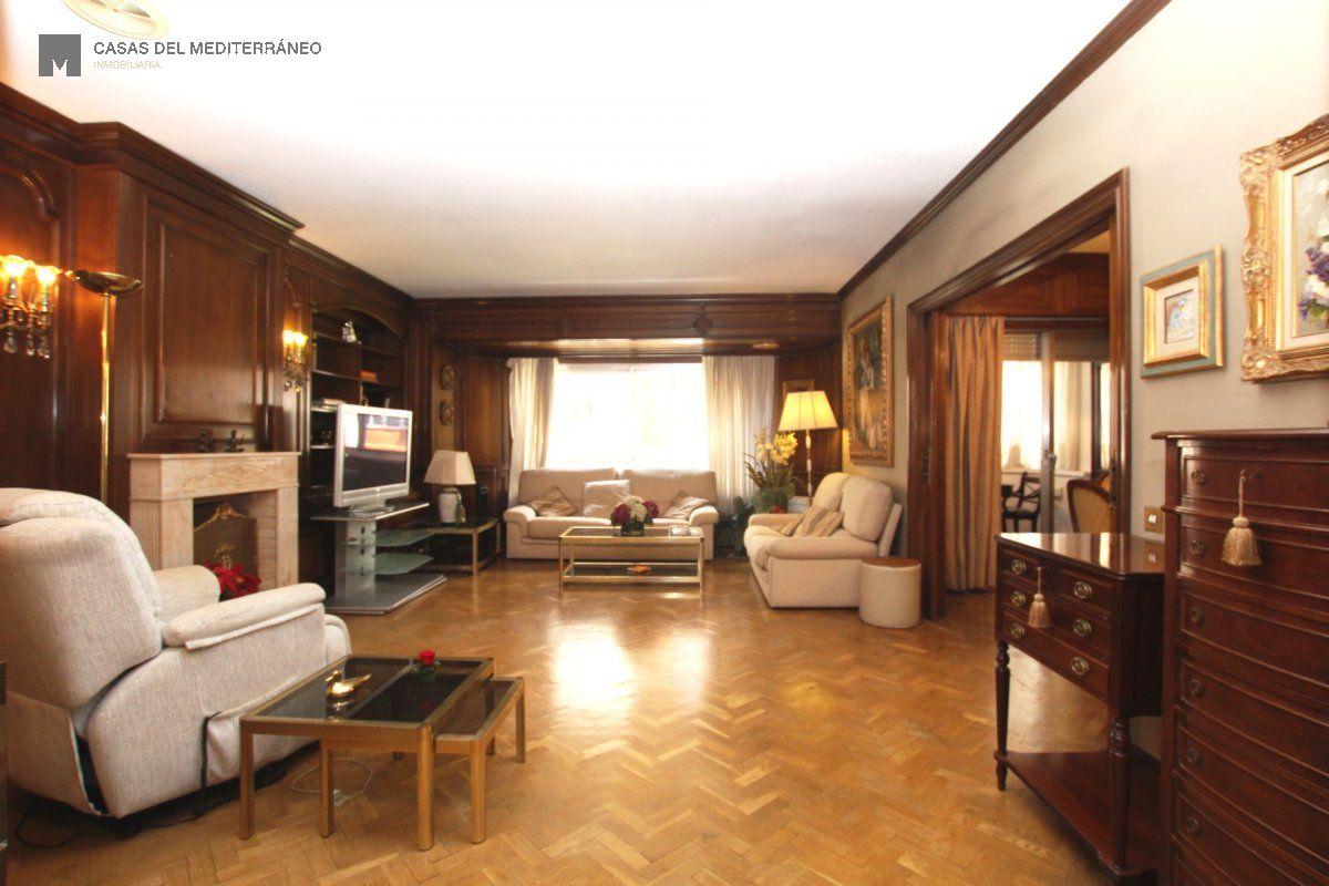 piso en valencia · gran-via 530000€