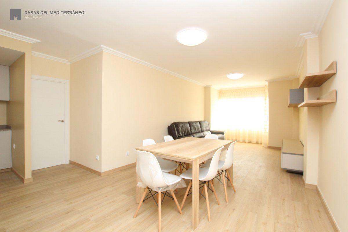 piso en valencia · arrancapins 1500€