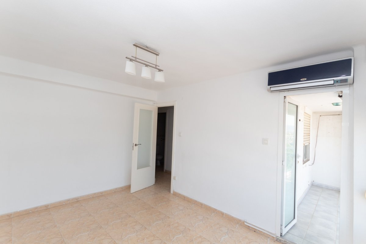 piso en gandia · grao 380€