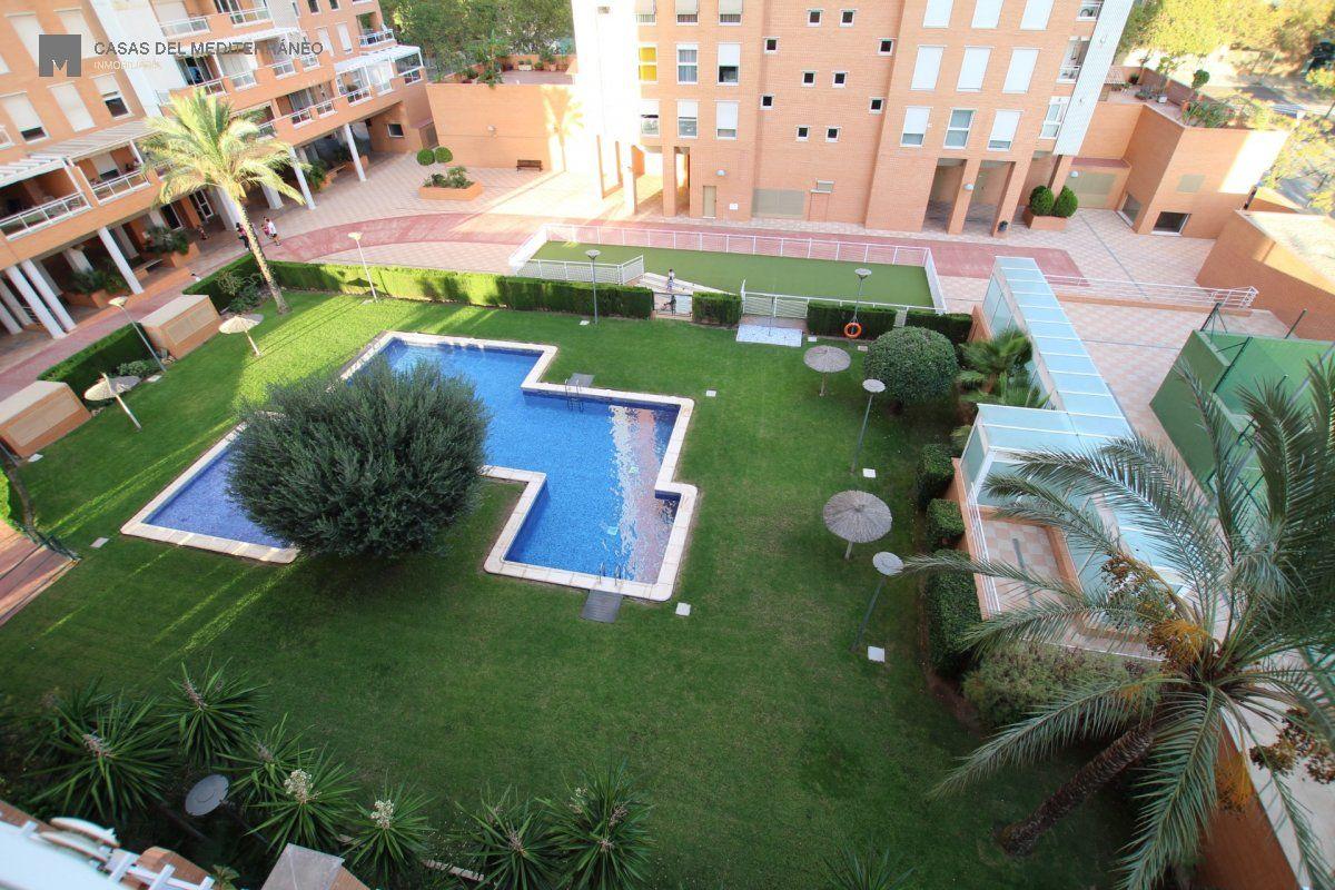 piso en valencia · sant-pau 276000€