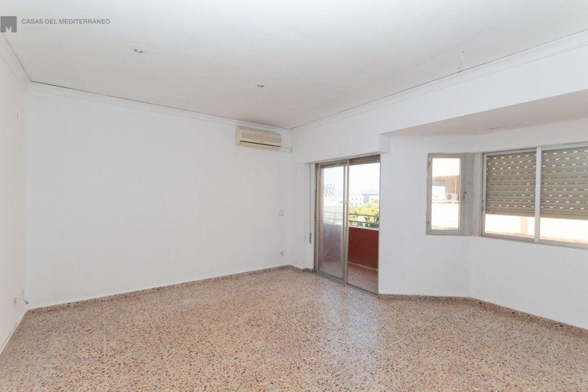piso en gandia · centro 630€