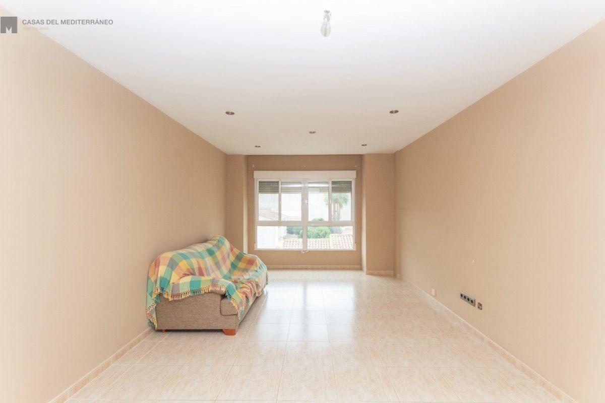 piso en manuel · manuel 79700€