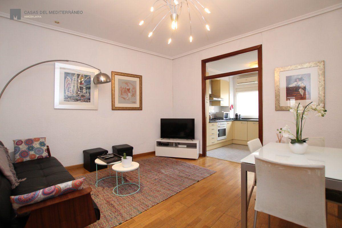 piso en valencia · el-pla-del-remei 295000€