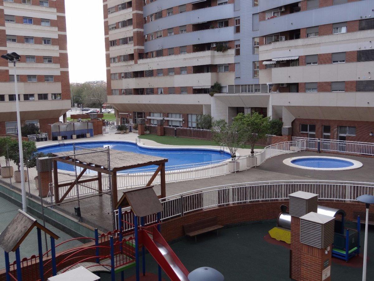 piso en valencia · ciutat-de-les-arts-i-de-les-ciencies 295000€