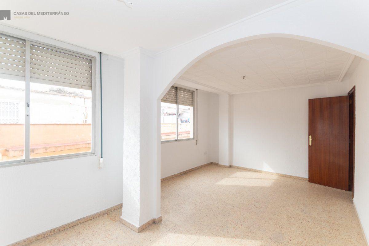 piso en torrent · torrent 400€