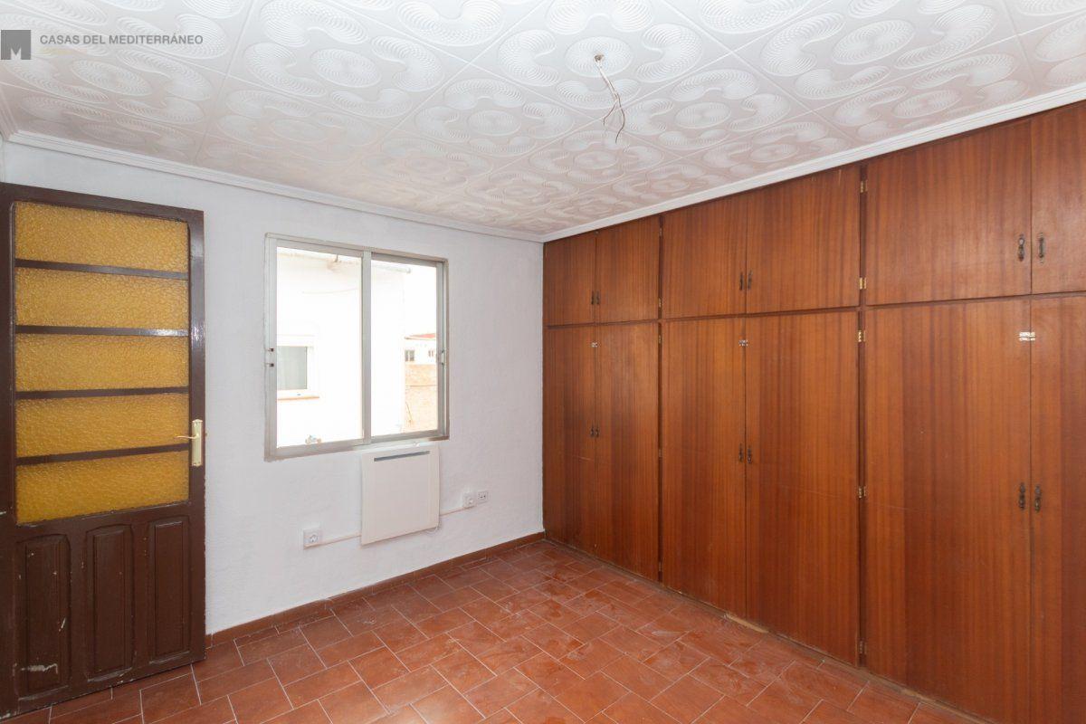 piso en valencia · en-corts 584€