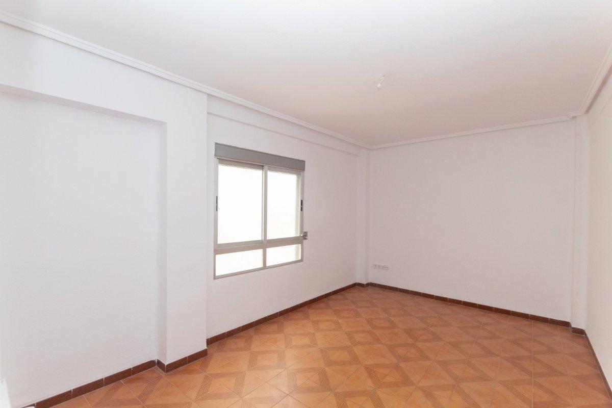 piso en valencia · benifaraig 400€