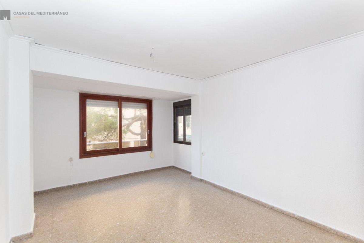 piso en gandia · gandia-playa-y-grao 340€