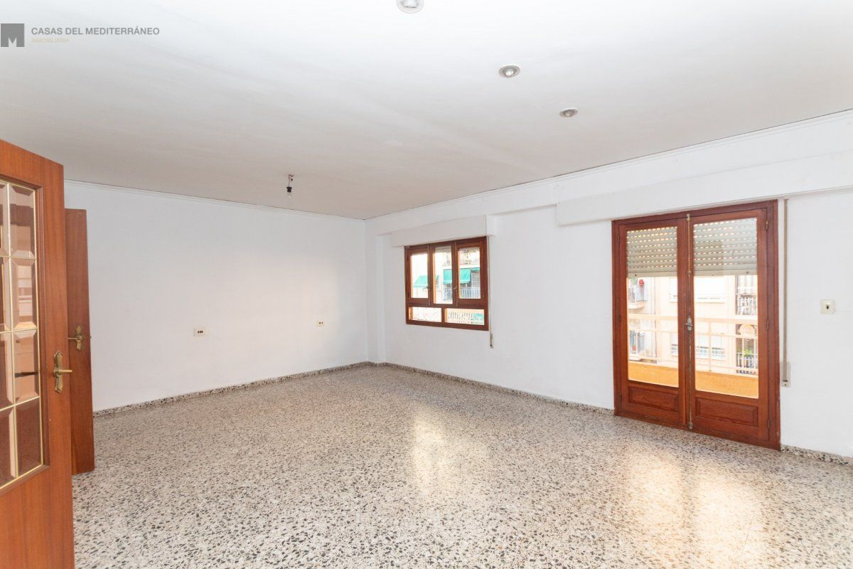 piso en gandia · gandia 610€
