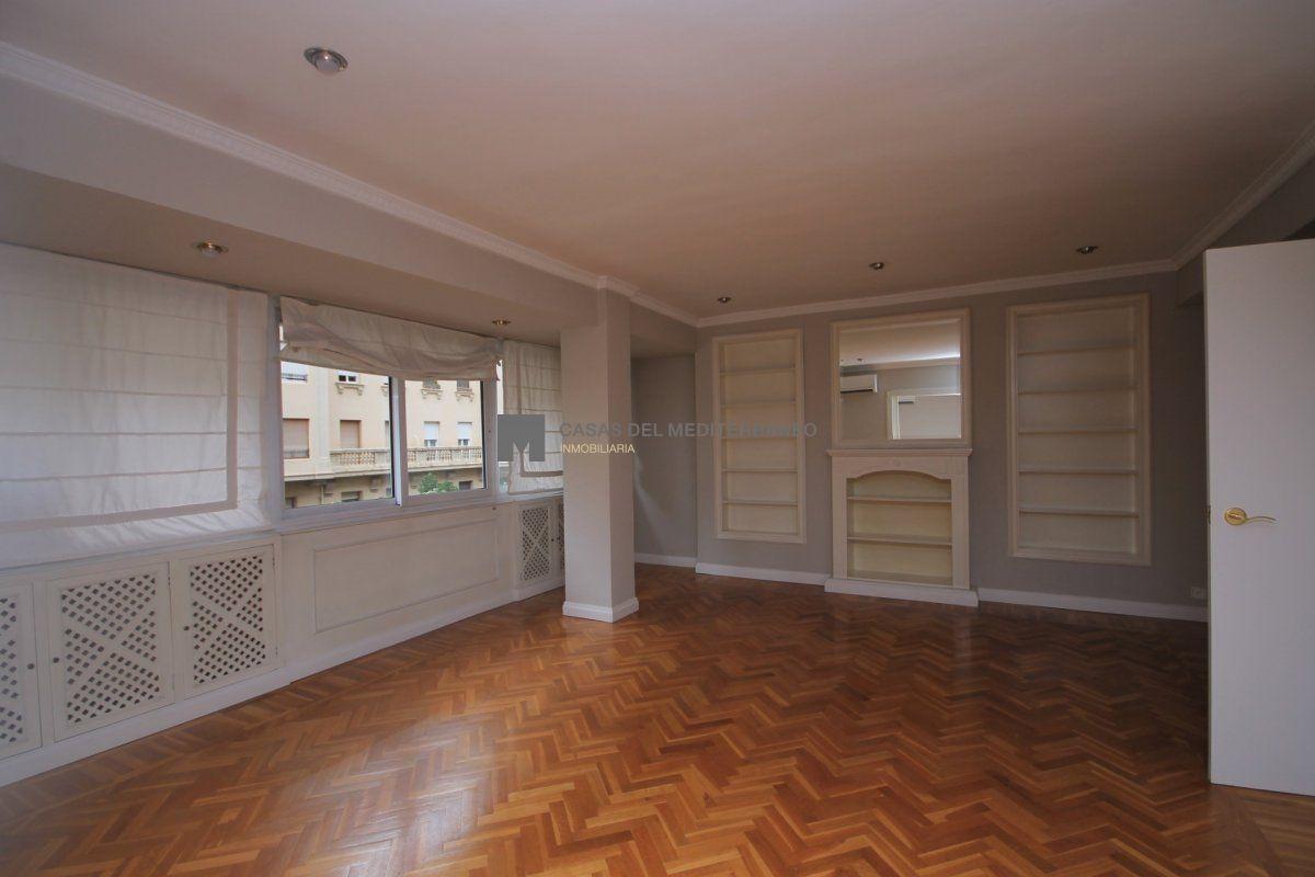 piso en valencia · patraix 265000€