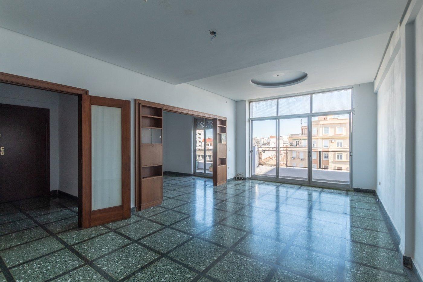 piso en valencia · arrancapins 350000€