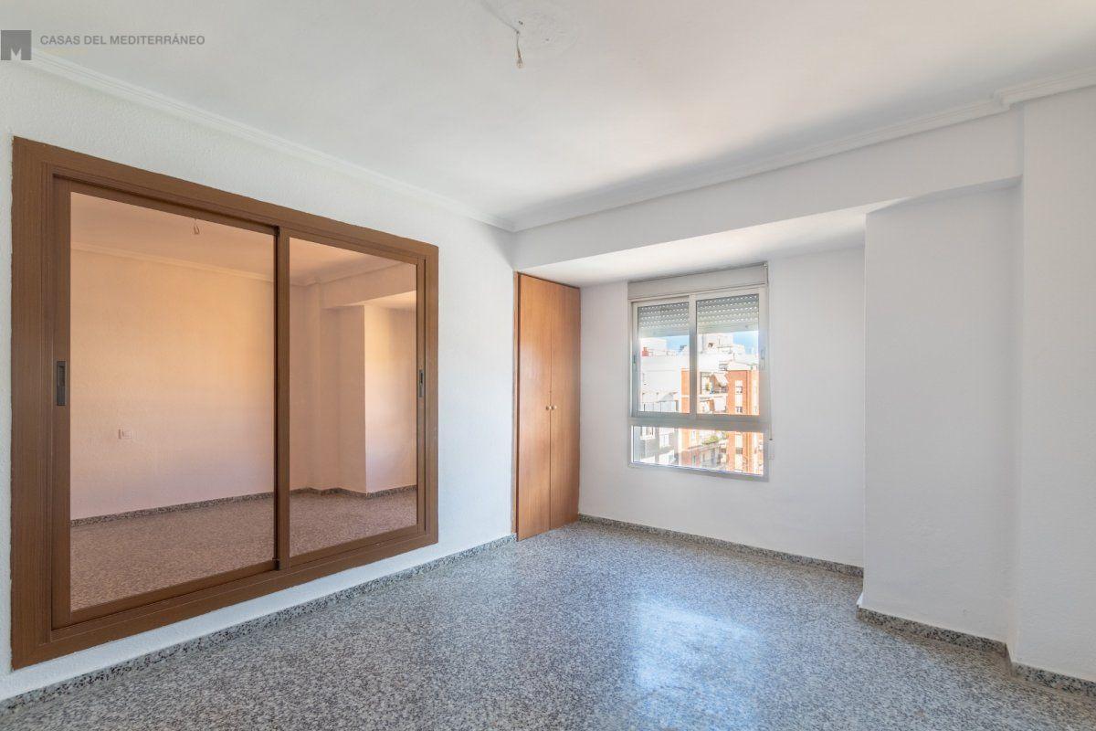 piso en valencia · torrefiel 480€