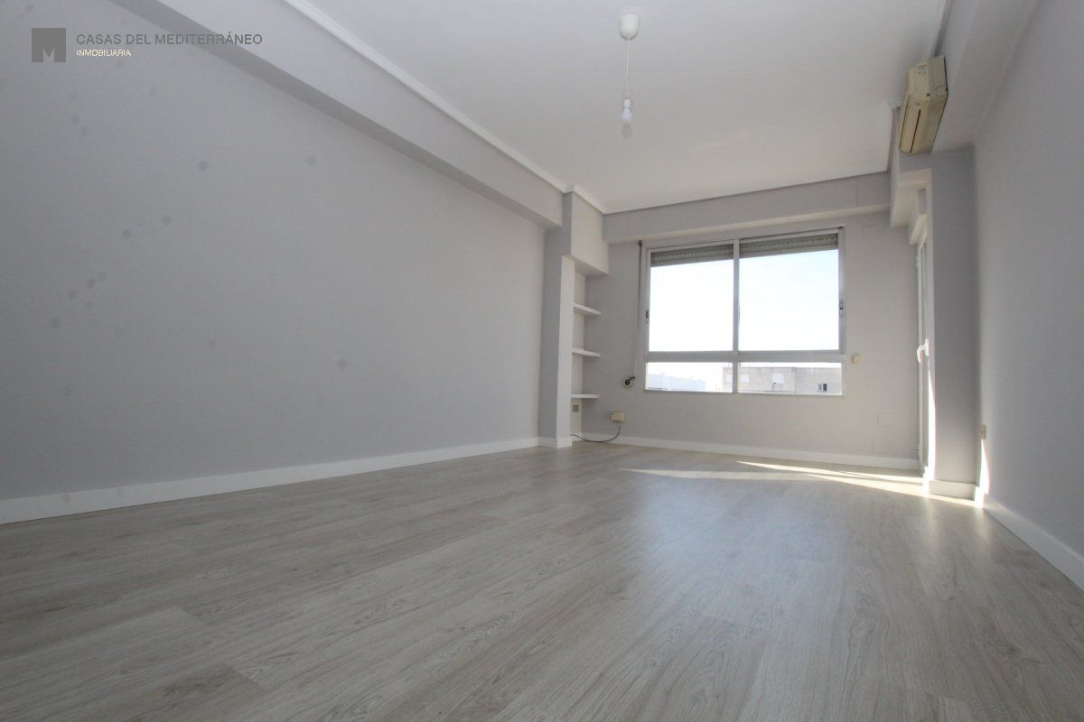 piso en valencia · exposicio 250000€