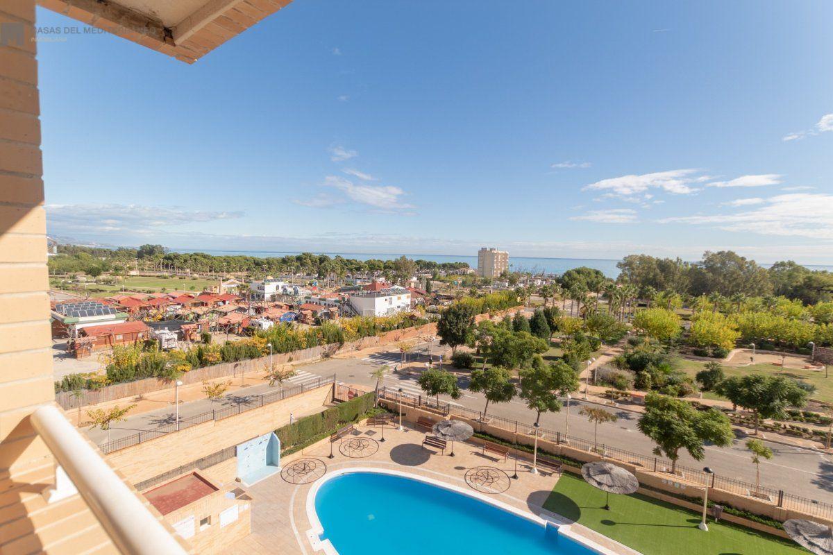 piso en oropesa-del-mar---orpesa · marina-d`or 89700€