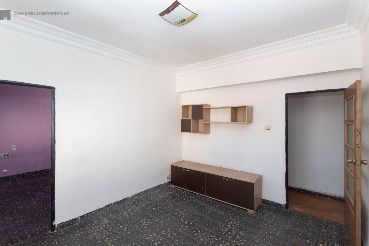 piso en valencia · el-calvari 56600€