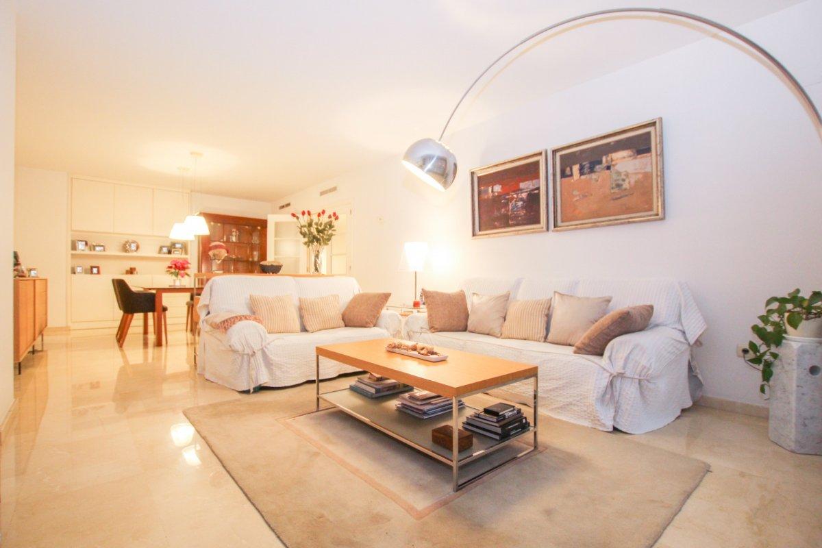 piso en valencia · penya-roja---alameda 450000€