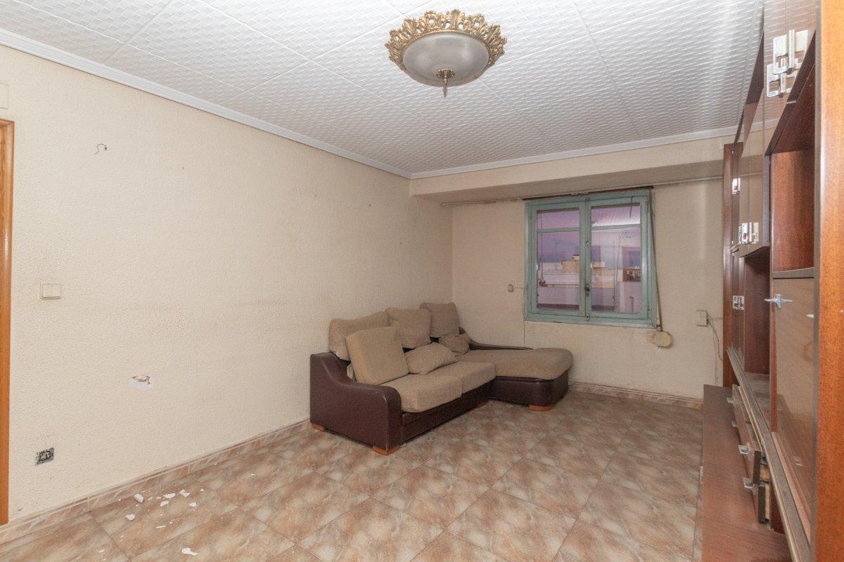 piso en manises · casco-antiguo 39000€