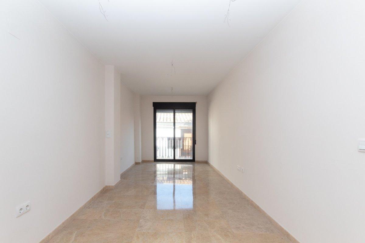 piso en cheste · poblacion 91800€