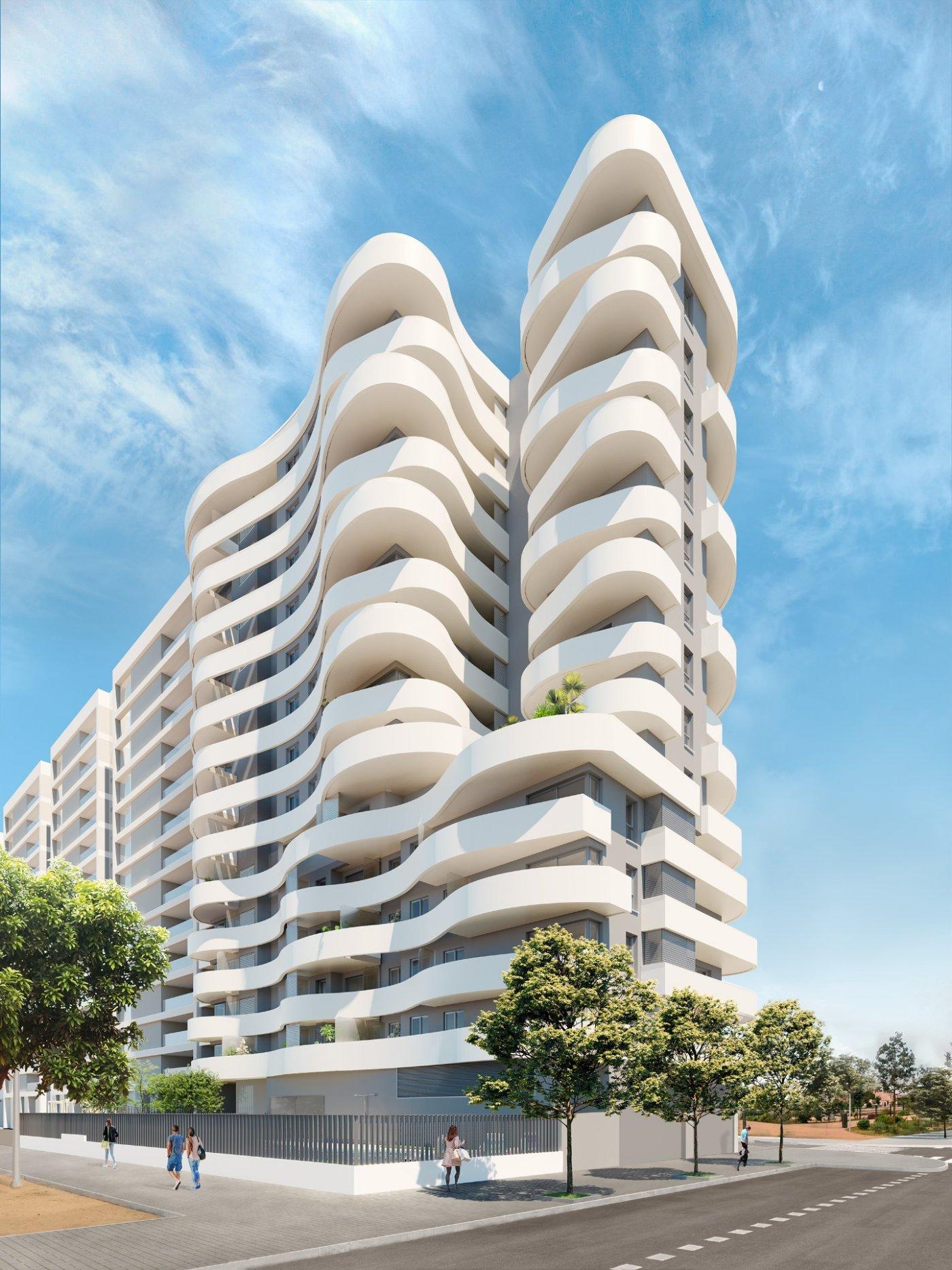 piso en valencia · malilla 220000€