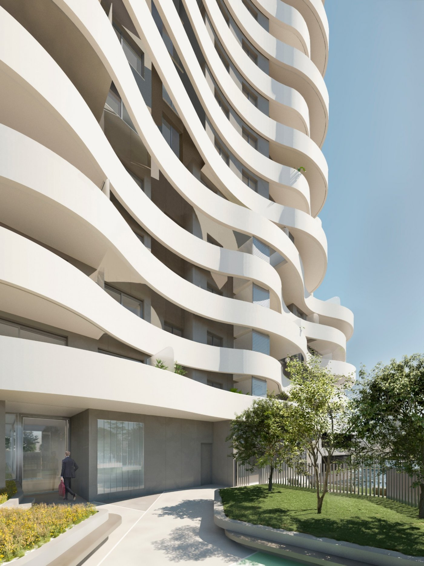 piso en valencia · malilla 228000€